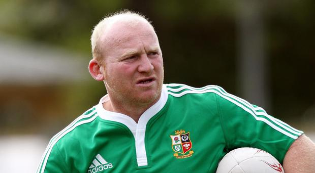 Wales skills coach Neil Jenkins has highlighted the brilliance of World Cup holders New Zealand