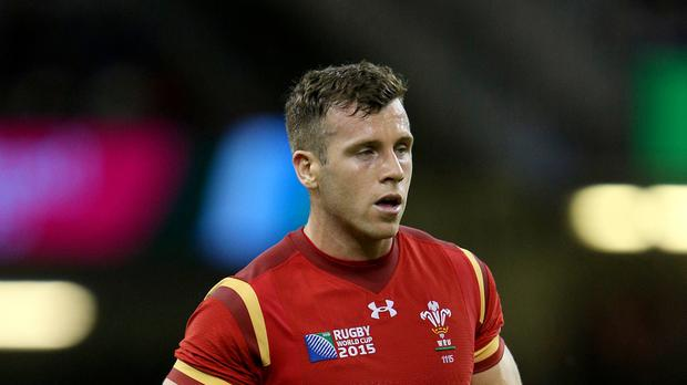 Wales ring the changes for Argentina clash