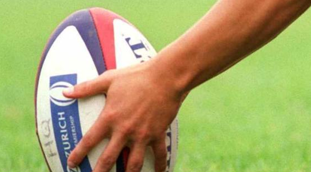 Portadown looking to exact revenge on Clogher Valley