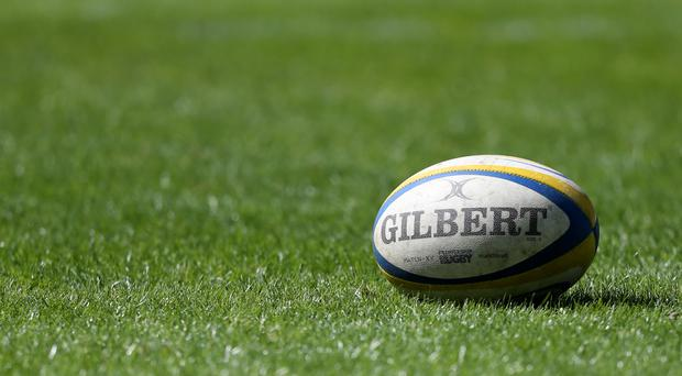 Northampton held off Gloucester's fightback