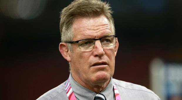 Fiji head coach John McKee believes his team would benefit from the creation of a Super Rugby franchise in the Pacific Islands