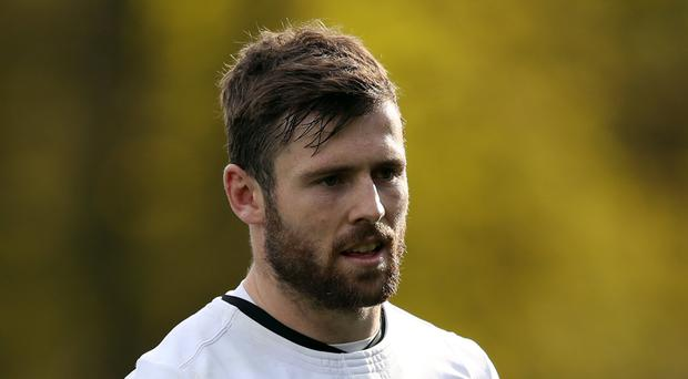 Elliot Daly was one of England's most impressive performers