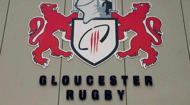 Gloucester Rugby say they would welcome talks 'if the right investment to take the club forward is found'