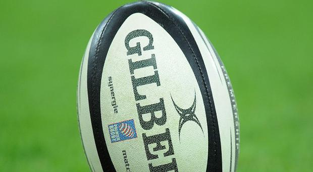 Queen's University are set to face Belfast Harlequins for a Division 2A Ulster derby