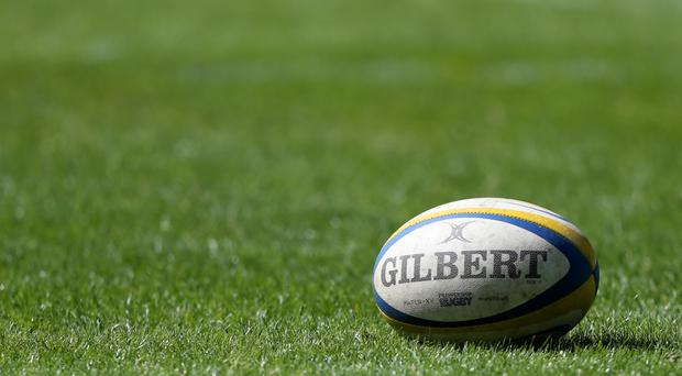 London Welsh face a High Court appearance on Monday