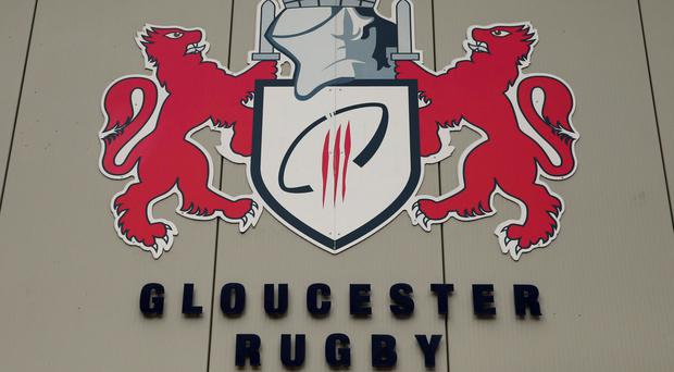 Mohed Altrad hopes to complete his takeover of Gloucester