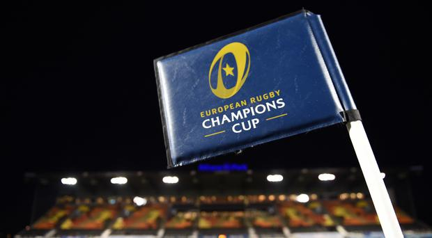 Tournament organisers have made a ruling on an incident that emerged from Saturday's European Champions Cup game between Connacht and Wasps