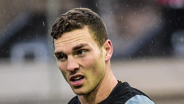 Northampton will face no sanction from World Rugby over their handling of George North's head injury
