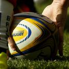 Sale Sharks have complained to the RFU