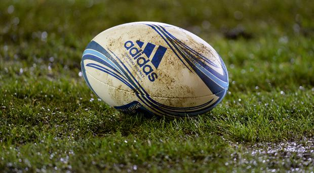 Timisoara Saracens have been punished over the state of their pitch
