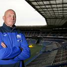 Vern Cotter believes Six Nations changes will be positive