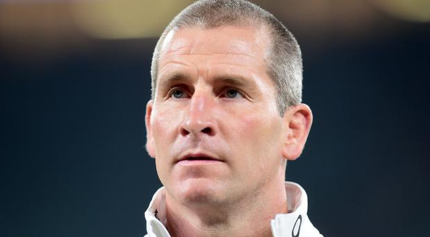 Stuart Lancaster has underlined the importance of a home European Champions Cup quarter-final for Leinster