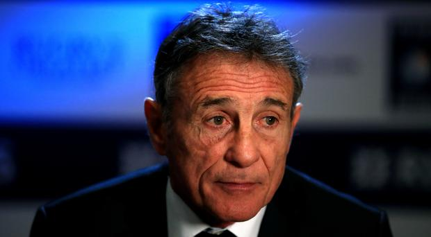 Guy Noves wants France to be more clinical in the Six Nations