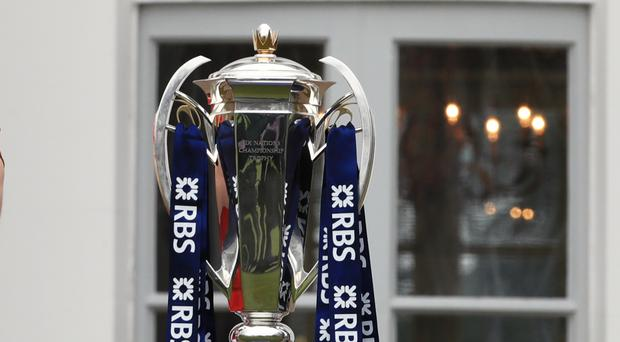 England's elite clubs want the Six Nations condensed from seven weeks to five