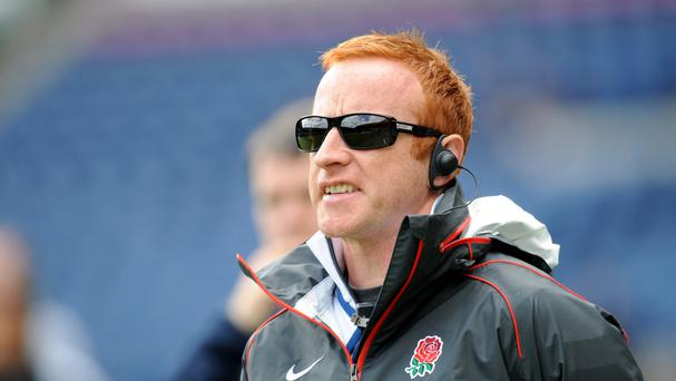 Olympic champion coach Ben Ryan slams rugby's skill levels