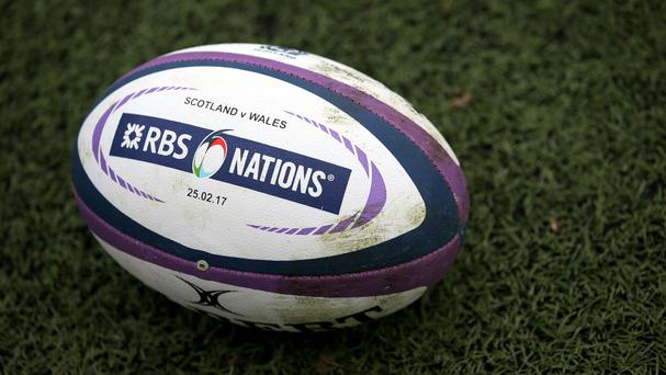 Women's Six Nations Preview -- Round 3