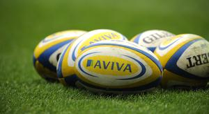 Aviva Premiership table-toppers Wasps are coming to Kingspan Stadium in August.