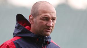 Steve Borthwick believes England can win the third Test in Cape Town (David Davies/PA)