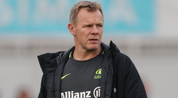 "Saracens director of rugby Mark McCall insists ""all the facts"" will come out regarding the club's breach of salary cap rules (Andrew Matthews/PA)"