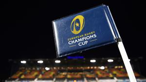 Ulster's Champions Cup quarter-final opponents Toulouse have had a positive Covid-19 test