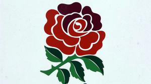 The RFU is to review the unofficial anthem of English rugby union (Rebecca Naden/PA)