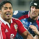 Manusamoa Tuilagi of the Lion
