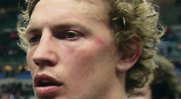 Billy Twelvetrees thinks England can win Six Nations