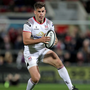 Hands on: Louis Ludik knows Ulster can't let things slip now
