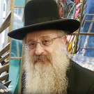 Condemnation: Rabbi Singer