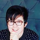 29-year-old journalist Lyra McKee