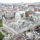 Belfast City Council's People and Communities Committee agreed to the application