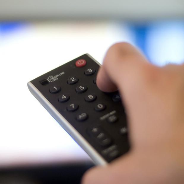 Around 150 people are jailed each year in Northern Ireland for failing to pay TV licence fines
