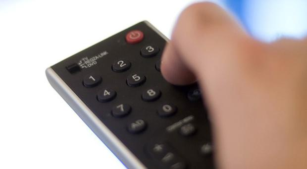 Around 150 people are jailed each year in Northern Ireland for failing to pay TV licence fines, it has been revealed