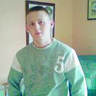 Christopher Francis Kerr who was convicted of murder for Ballymena school boy Michael McIlveen.